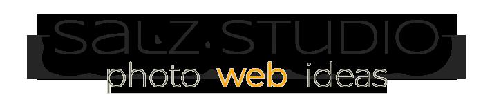 Salz Studio