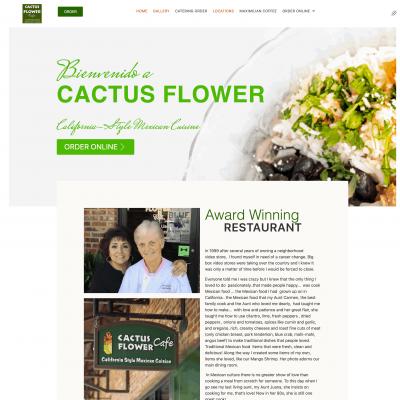 screencapture-cactusflowercafe-net-2020-10-08-16_22_21