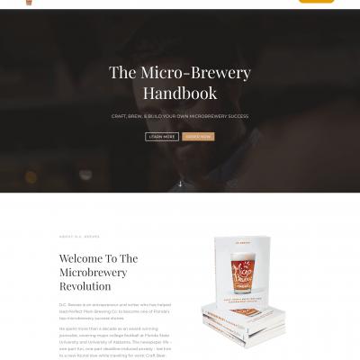 screencapture-microbreweryhandbook-2020-10-08-16_25_45