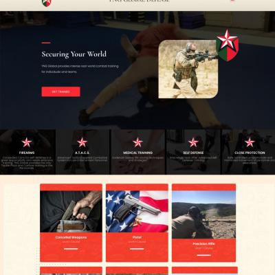 yngglobal.com-YNGGlobalDefense–SecuringYourWorld